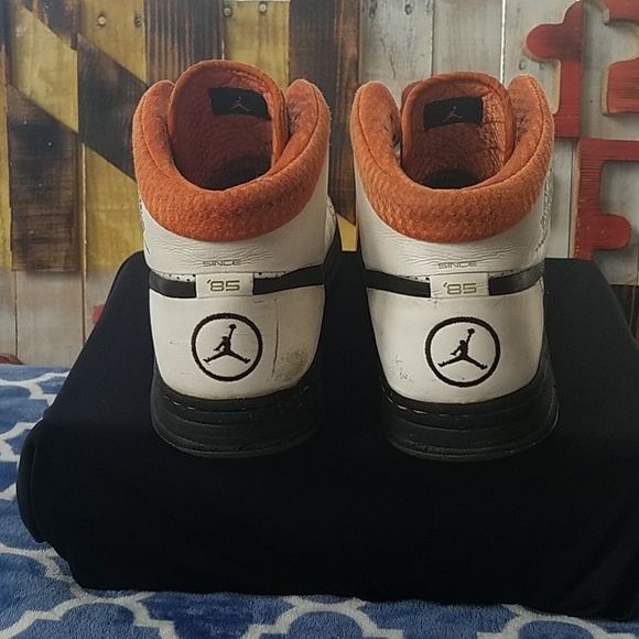 sports shoes c725b ac9ba ... Alpha 1 Birch Black Orange Mens 12. Nike. M 5ba135f3fe51519c4ed6779b.  M 5ba135ff45c8b30a3fcc86dc. M 5ba1360b45c8b36fc0cc8732.  M 5ba1361aa5d7c6f46d027351